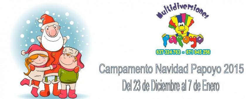 Cabecera-Campamento-Navidad-840x340