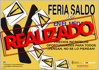 FERIA-DEL-SALDO-GRANADILLA-REALIZADO