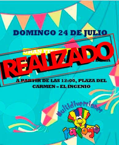 REALIZADO-2
