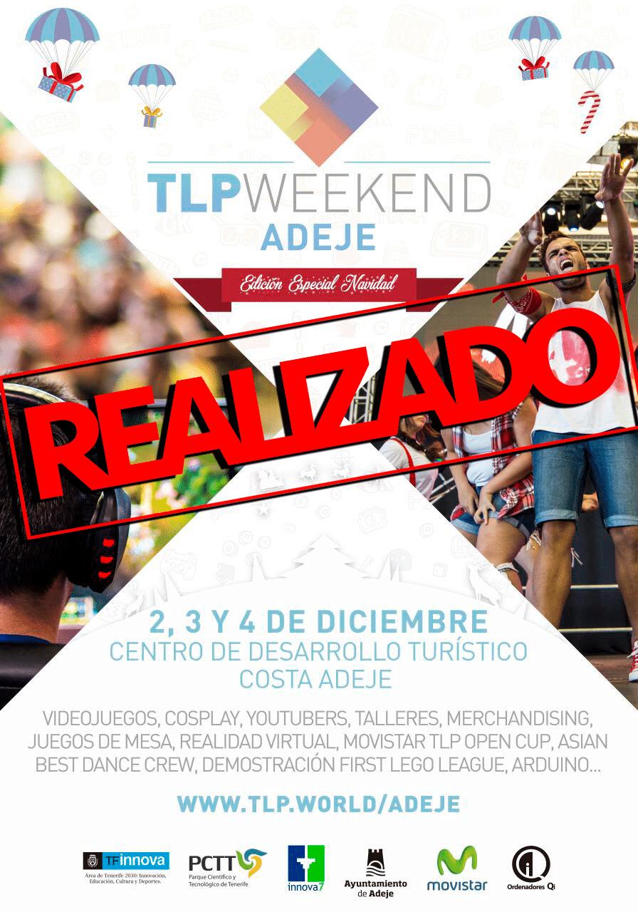 tlp-adeje-2016_realizado
