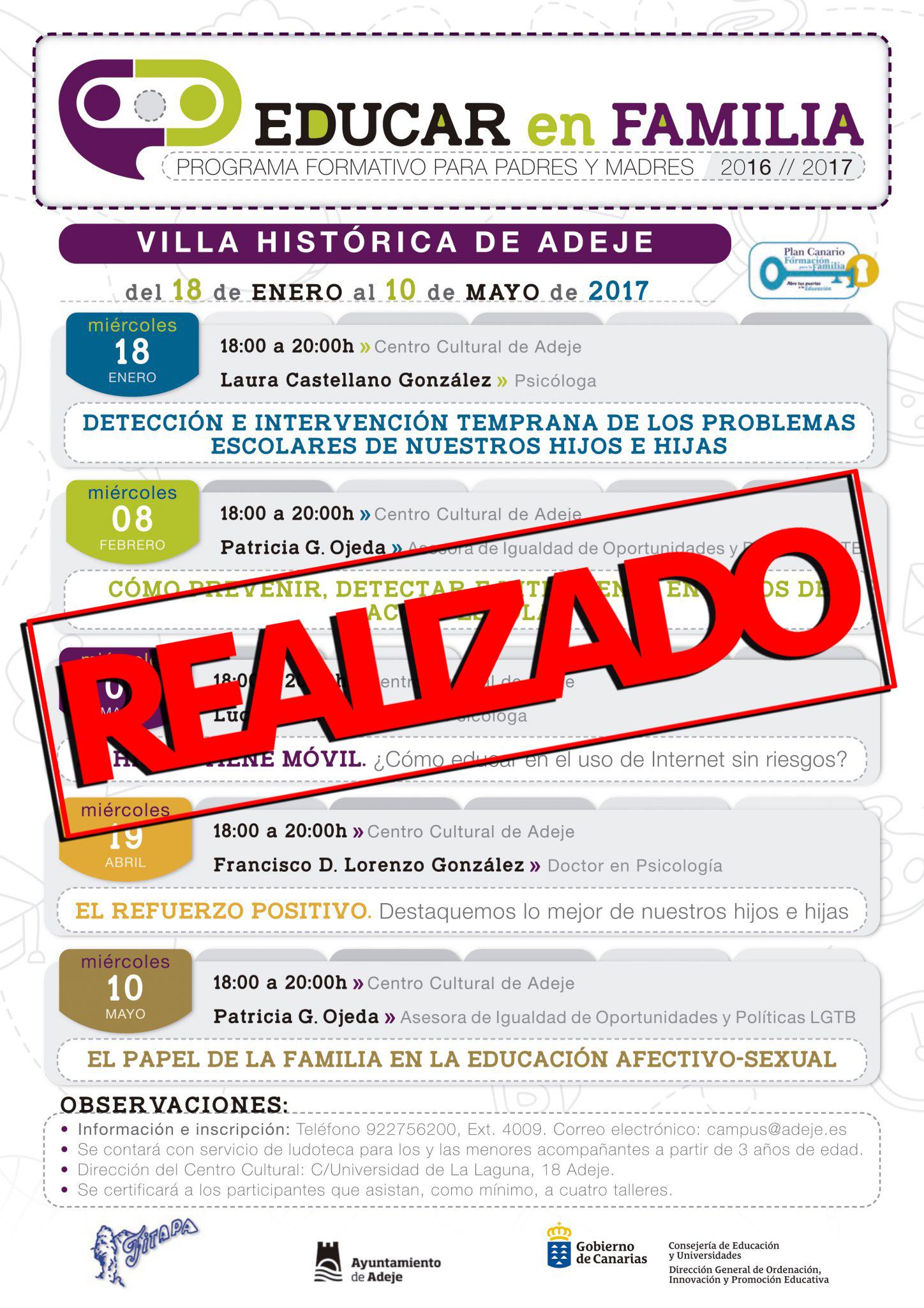 cartel-2017-realizado