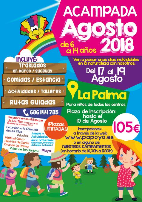 ACAMPADA-LA-PALMA-2018-31x44-propuesta2