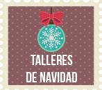 icono talleres de navidad
